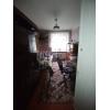 Торг!  3-х комнатная теплая кв-ра,  Соцгород,  рядом Дом пионеров