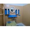 Торг!  3-х комнатная уютная квартира,  рядом ОШ №3,  с мебелью,  +коммун. пл. советское состояние