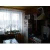 Торг!  3-к прекрасная квартира,  Академическая (Шкадинова) ,  рядом ГОВД,  заходи и живи
