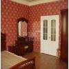 Торг!  3-комнатная чистая квартира,  Первая Горная (Косиора) ,  транспорт рядом,  в отл. состоянии,  с мебелью,  встр. кухня