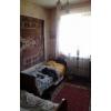 Торг!  3-комнатная хорошая кв-ра,  Ст. город,  Клубная,  транспорт рядом