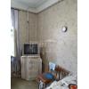Торг!  3-комнатная прекрасная квартира,  Соцгород,  все рядом