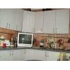 Торг!  3-комнатная уютная квартира,  Марата,  транспорт рядом,  автономн. отопл. ,  2 кондиционера,  видеонабл. ,  крыша новая