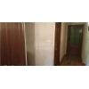 Торг!  4-комн.  шикарная квартира,  в престижном районе,  Нади Курченко,  транспорт рядом,  торцевые комнаты утеплены