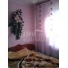 Торг!  4-комнатная светлая квартира,  Соцгород,  все рядом