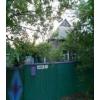 Торг!  дом 6х15,  6сот. ,  Беленькая,  все удобства в доме,  во дворе колодец,  газ