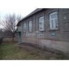 Торг!  дом 8х14,  7сот. ,  Партизанский,  дом газифицирован,  под ремонт,   (+рядом зем.  уч-к 7 соток)