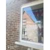 Торг!  дом 8х8,  11сот. ,  Малотарановка,  есть вода во дворе,  вода,  дом с газом,  в отл. состоянии
