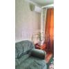 Торг!  двухкомнатная просторная кв-ра,  Даманский,  бул.  Краматорский,  в отл. состоянии,  с мебелью,  +коммун.  платежи