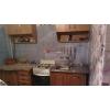 Торг!  однокомн.  уютная квартира,  Даманский,  все рядом,  с мебелью,  +коммун пл