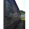 Торг!  прекрасный дом 8х10,  10сот. ,  Ясногорка,  все удобства в доме,  дом газифицирован,  заходи и живи