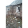 Торг!  теплый дом 4х9,  7сот. ,  Шабельковка,  есть колодец,  печ. отоп. ,  под ремонт,  не жилой!