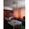 Торг!  теплый дом 6х7,  27сот. ,  со всеми удобствами,  вода,  +15 сот. рядом