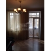 Торг!  трехкомн.  хорошая квартира,  Соцгород,  все рядом,  VIP,  с мебелью,  встр. кухня,  шумоизоляция,  теплоизоляция,  всё н