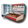 Торговое холодильное оборудование.