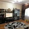 трехкомн.  чистая кв-ра,  Соцгород,  рядом Дом торговли,  евроремонт,  с мебелью,  встр. кухня