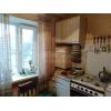трехкомн.  чистая квартира,  Соцгород,  рядом р-н телевышки,  с мебелью,  быт. техника