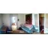 трехкомн.  чистая квартира,  Соцгород,  все рядом,  во дворе гараж
