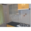 трехкомн.  хорошая квартира,  в престижном районе,  бул.  Краматорский,  транспорт рядом,  в отл. состоянии,  встр. кухня
