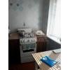 трехкомн.  квартира,  Даманский,  Нади Курченко,  с мебелью,  +счетчики