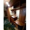 трехкомн.  квартира,  Дворцовая,  с мебелью,  +счетчики свет,  вода,  газ