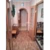 трехкомн.  квартира,  Дворцовая,  в отл. состоянии,  с мебелью,  быт. техника,  +счетчики