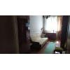 трехкомн.  квартира,  Соцгород,  бул.  Машиностроителей,  с мебелью,  быт. техника