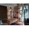 трехкомн.  квартира,  Соцгород,  все рядом,  с мебелью