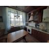 трехкомн.  шикарная кв-ра,  Соцгород,  Дружбы (Ленина) ,  в отл. состоянии,  с мебелью,  встр. кухня,  +коммун.  платежи