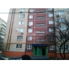 трехкомн.  шикарная квартира,  Даманский,  рядом р-н Легенды,  под ремонт