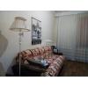 трехкомн.  шикарная квартира,  Соцгород,  все рядом,  в отл. состоянии,  с мебелью,  +коммун. пл. (личный теплощетчик)