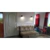 трехкомн.  светлая кв-ра,  Даманский,  все рядом,  в отл. состоянии,  с мебел