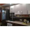 трехкомн.  светлая квартира,  Даманский,  Парковая,  транспорт рядом,  в отл. состоянии,  встр. кухня,  с мебелью,  быт. техника