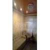 трехкомнатная чистая кв-ра,  Быкова,  в отл. состоянии,  подвесные потолки