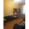 трехкомнатная хорошая квартира,  Соцгород,  бул.  Машиностроителей,  с мебе