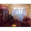 трехкомнатная хорошая квартира,  Соцгород,  Парковая,  рядом Автовокзал,  заходи и живи