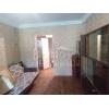 трехкомнатная хорошая квартира,  в престижном районе,  Нади Курченко