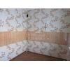 трехкомнатная квартира,  Соцгород,  Дружбы (Ленина) ,  в отл. состоянии,  натяж. потолки