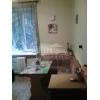 трехкомнатная квартира,  Соцгород,  рядом « Индустрия»