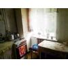 трехкомнатная прекрасная квартира,  Соцгород,  Катеринича,  рядом Телевышка,  с мебелью,  +комм. пл (тепловой счётчик)