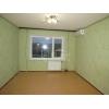 трехкомнатная просторная кв-ра,  Даманский,  бул.  Краматорский,  в отл. состоянии,  с мебелью,  встр. кухня,  кондиционер