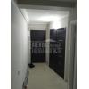 трехкомнатная шикарная квартира,  Даманский,  бул.  Краматорский,  в отл. состоянии,  встр. кухня