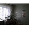 трехкомнатная шикарная квартира,  Лазурный,  Софиевская (Ульяновская) ,  транспорт рядом,  заходи и живи,  лодж. пластик,