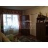 трехкомнатная шикарная квартира,  Соцгород,  Дворцовая,  транспорт рядом,