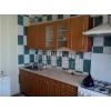 трехкомнатная светлая квартира,  Лазурный,  Быкова,  шикарный ремонт