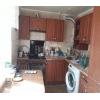 трехкомнатная теплая квартира,  Даманский,  все рядом,  с мебелью,  рядом ОШ № 2