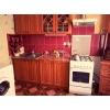 трехкомнатная теплая квартира,  Лазурный,  Быкова,  в отл. состоянии,  с мебелью,  быт. техника,  +700 долг