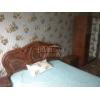 трехкомнатная уютная кв-ра,  Соцгород,  бул.  Машиностроителей,  с мебелью,  +коммун. пл. (отопление 1700 грн. )