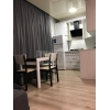 трехкомнатная уютная кв-ра,  Соцгород,  Стуса Василия (Социалистическая) ,  транспорт рядом,  ЕВРО,  с мебелью,  встр. кухня,  с