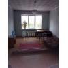 трехкомнатная уютная квартира,  Даманский,  все рядом,  с мебелью